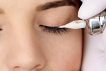 glamour-permanent-makeup